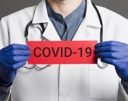 Covid.19